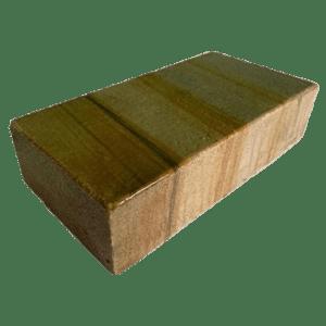 Natural Stone Edging